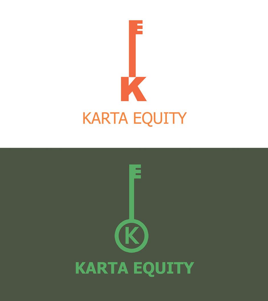 Логотип для компании инвестироваюшей в жилую недвижимость фото f_4175e0f685acca5c.jpg