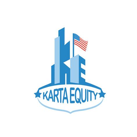 Логотип для компании инвестироваюшей в жилую недвижимость фото f_4435e124cee47e82.jpg