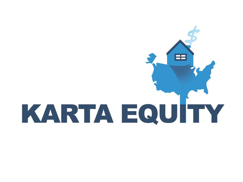 Логотип для компании инвестироваюшей в жилую недвижимость фото f_4665e1216eed5f3b.jpg
