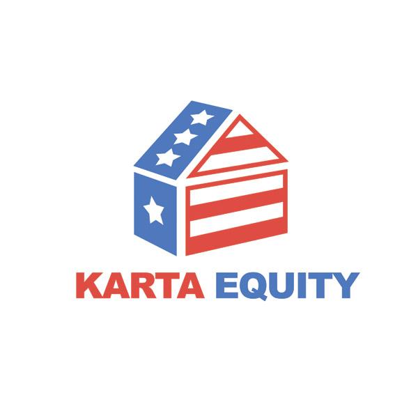 Логотип для компании инвестироваюшей в жилую недвижимость фото f_5875e1217a3af959.jpg