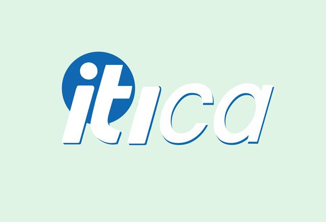 Конкурс по неймингу компании в сфере IT фото f_1695356c105866f4.jpg