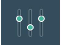 Внутренняя оптимизация интернет-магазина (объем сайта: до 10 категорий товаров)