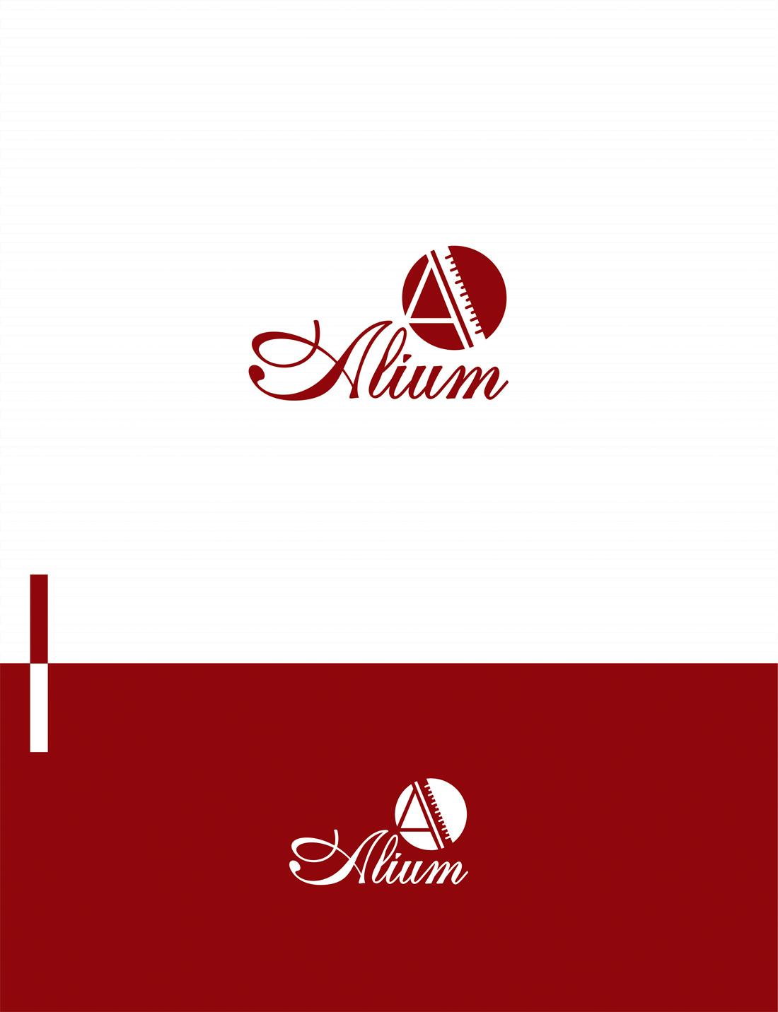 Логотип для дизайн студии фото f_08859e06e2beeddc.jpg
