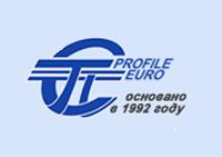 Таможенный брокер Профиль-Евро