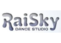 Школа танцев RaiSky