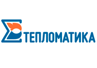 Интернет-магазин оборудования для отопления и водоснабжения