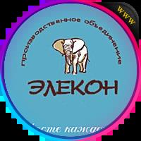 Сайт производственного объединения