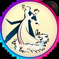 Продвижение сайта www.mosdance.ru
