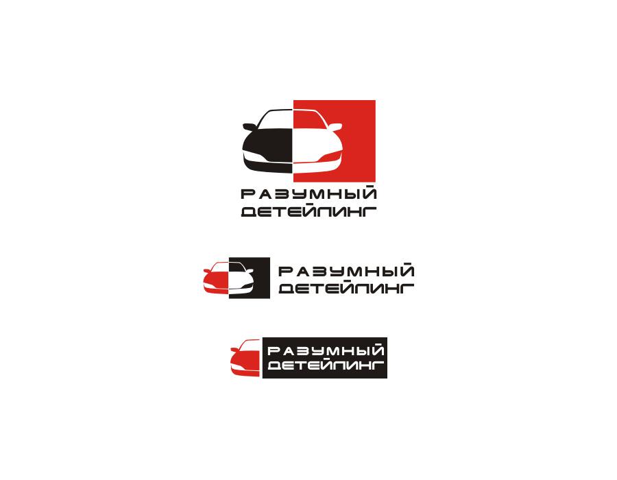 Ребрендинг логотипа  фото f_0095add2b0f6d2c9.jpg