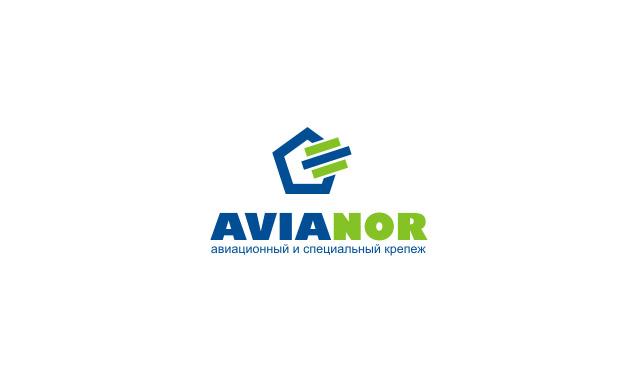 Нужен логотип и фирменный стиль для завода фото f_01852980a178f064.jpg