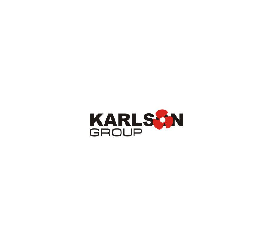 Придумать классный логотип фото f_1545992019820d9c.jpg