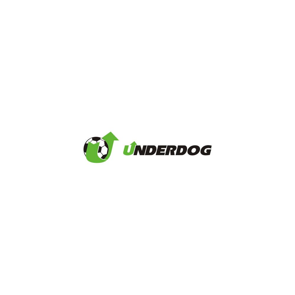 Футбольный клуб UNDERDOG - разработать фирстиль и бренд-бук фото f_1825cb3748371346.jpg