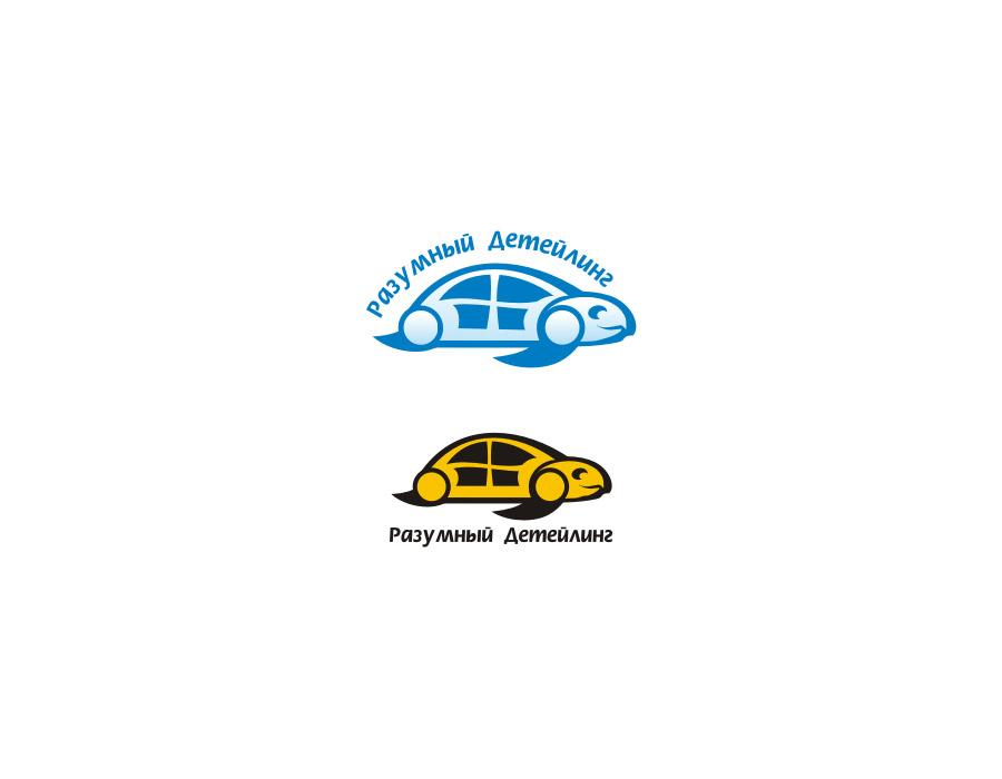 Ребрендинг логотипа  фото f_1835add2b124cddf.jpg
