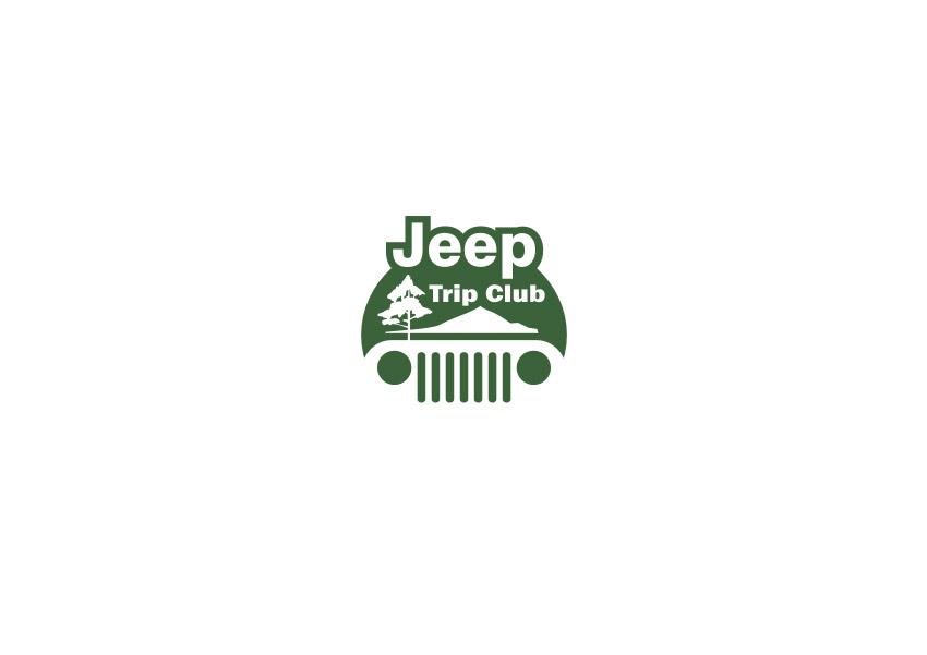 Создать или переработать логотип для Jeep Trip Club фото f_1845432accd2f2c9.jpg