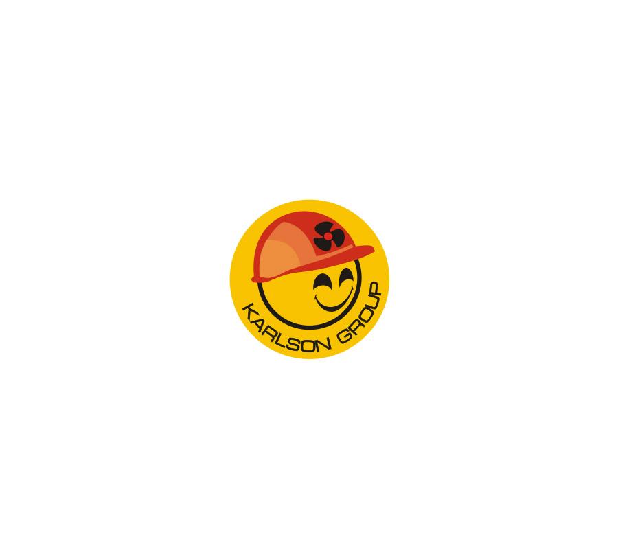 Придумать классный логотип фото f_271599201a09c703.jpg