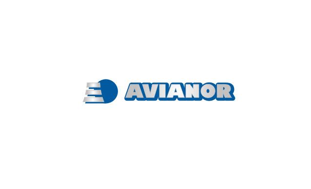 Нужен логотип и фирменный стиль для завода фото f_33352980a90a3826.jpg