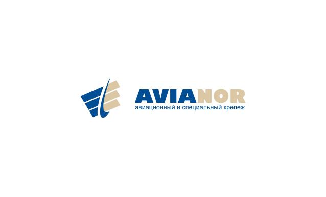 Нужен логотип и фирменный стиль для завода фото f_37652980a92d7886.jpg