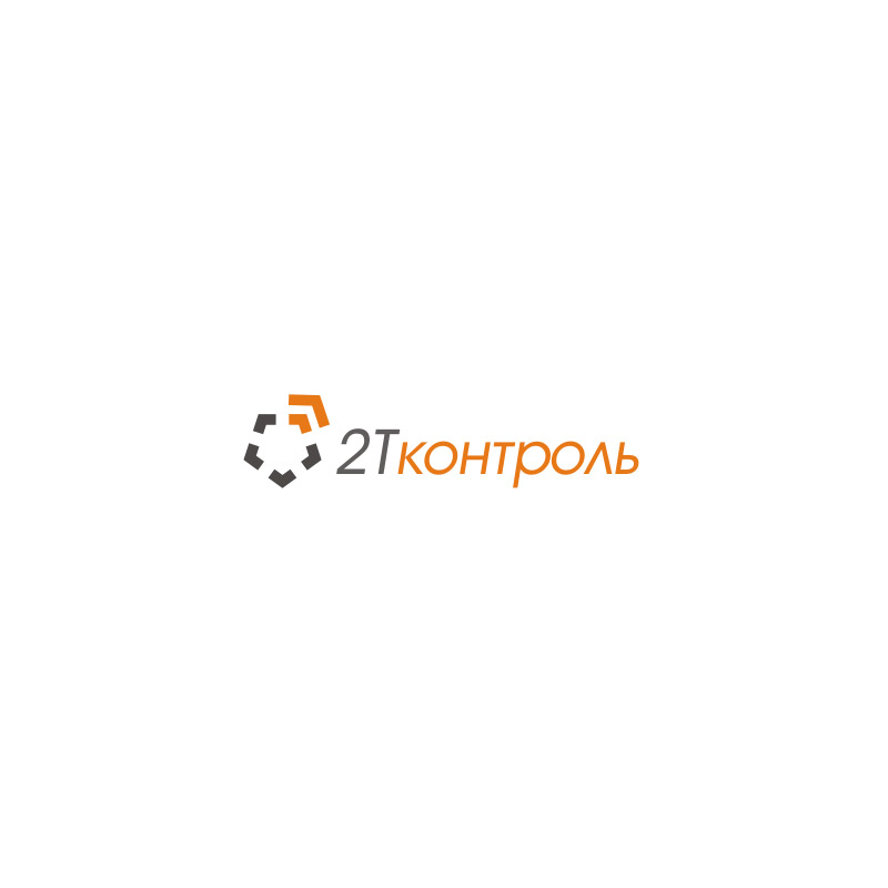 Разработать логотип фото f_4845e2ce33a83616.jpg