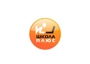 Разработка логотипа и пары элементов фирменного стиля фото f_4daf368b51c73.jpg