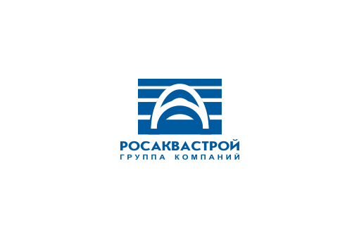 Создание логотипа фото f_4eb85ae9ae5ac.jpg
