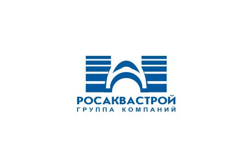 Создание логотипа фото f_4eb85aef3590e.jpg