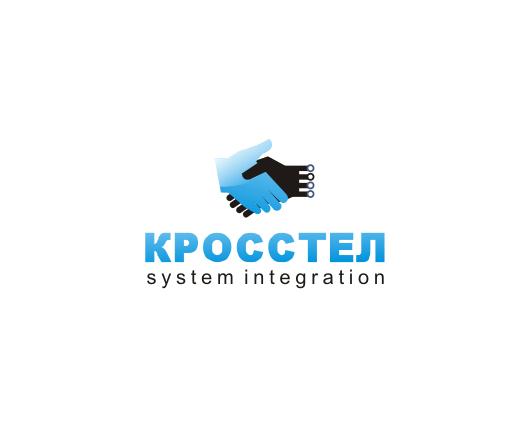 Логотип для компании оператора связи фото f_4ef21322b6326.jpg
