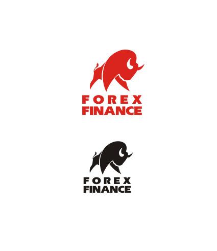 Разработка логотипа компании фото f_5026fdda2f1c4.jpg