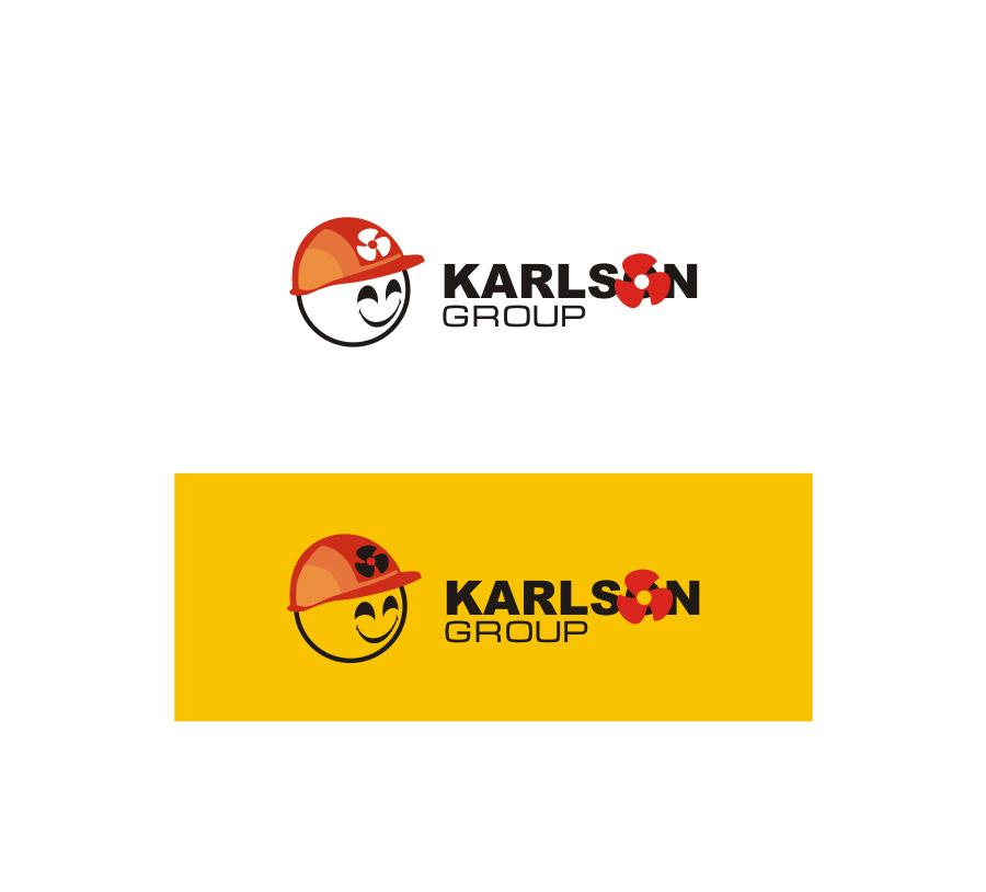 Придумать классный логотип фото f_5835992019da5372.jpg