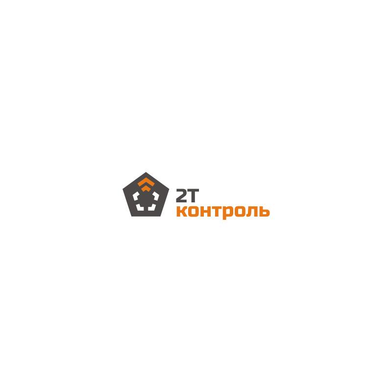 Разработать логотип фото f_5865e2ce332e7275.jpg