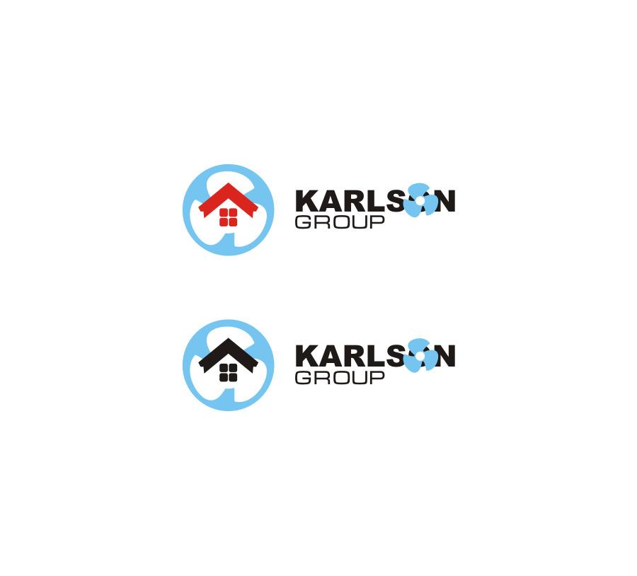 Придумать классный логотип фото f_8485992065ca2878.jpg