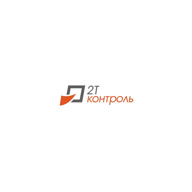 Разработать логотип фото f_8615e2ce33feed91.jpg