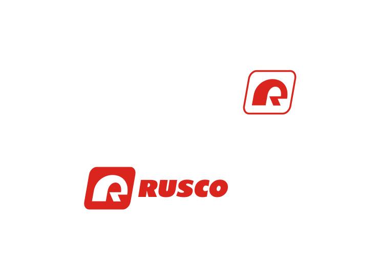 RUSCO фото f_9795480bb7c648b6.jpg