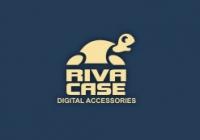 RIVA CASE (победитель конкурса)