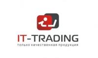 IT-trading (победитель конкурса)