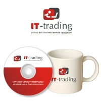 IT-trading