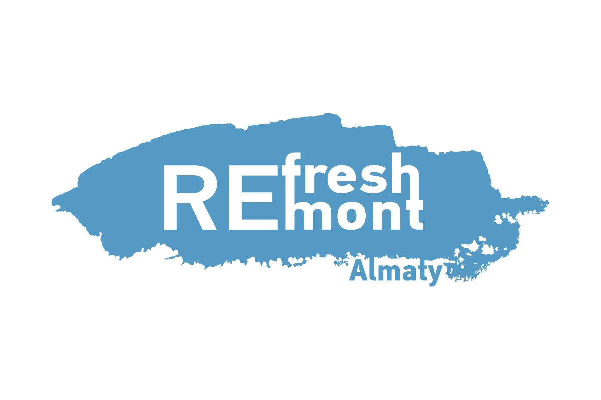 Refresh Remont