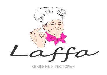 Нужно нарисовать логотип для семейного итальянского ресторан фото f_090554dbedb65635.png