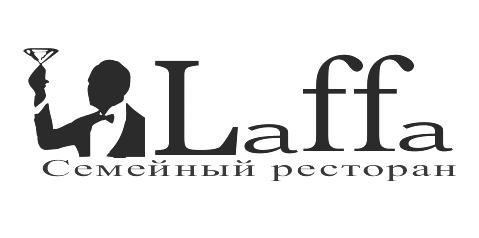 Нужно нарисовать логотип для семейного итальянского ресторан фото f_348554b323fc4af2.png