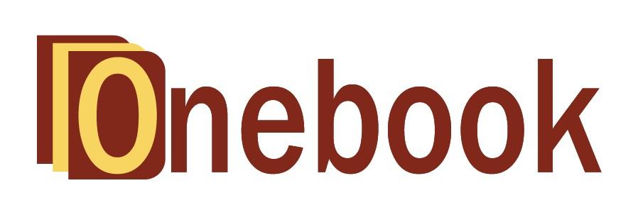 Логотип для цифровой книжной типографии. фото f_4cbcbd5730b14.jpg