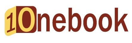Логотип для цифровой книжной типографии. фото f_4cbcc2e97bf69.jpg