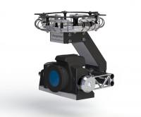 Стабилизатор камеры.