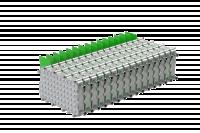 Водяной радиатор для охлаждения платы Antmainer ASIC