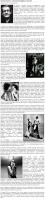 Хельмут Ньютон – классик фотографии