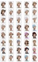 Каталог фирмы  «Cappello Dimati»