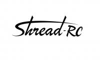 Логотип разработчика электроники.