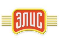 Логотип ликёроводочного завода.