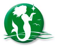 """Логотип турфирмы """"Дана - Тур"""""""