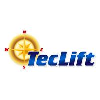Teclift