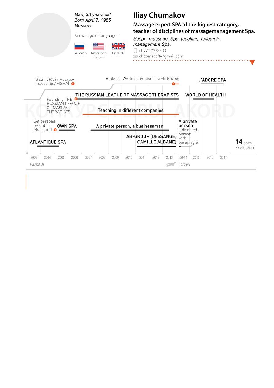 Инфографика для резюме фото f_739596fb72698331.png