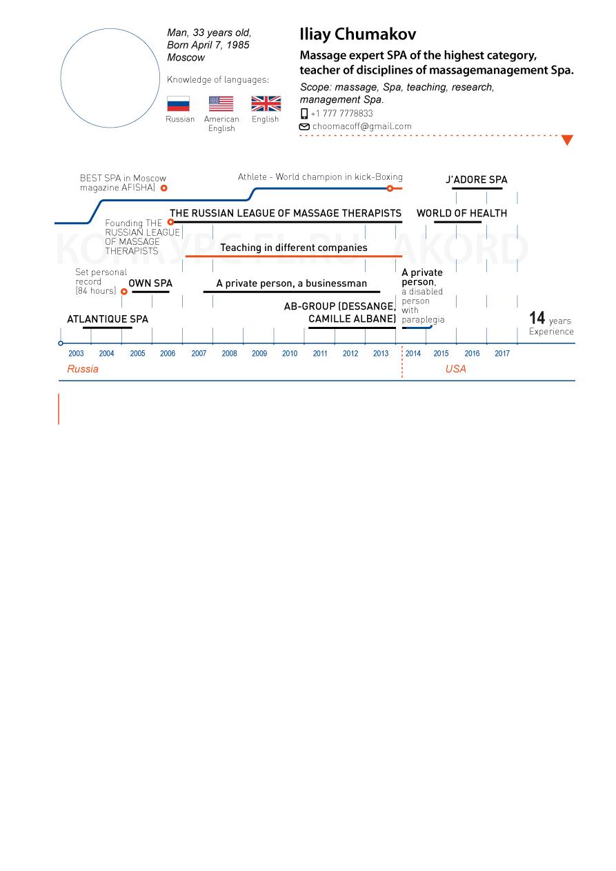 Инфографика для резюме фото f_875596fb72a44d1d.png